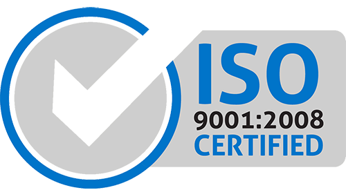 ISO_9001;2008