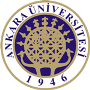 ankara_uni_logo