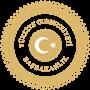 basbakanlik_logo