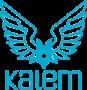 kalem-logo-png