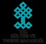 kulturtb_logo