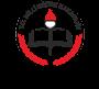 meb_ik_gen_mud_logo2