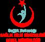 saglik_bakanligi_sbys_logo