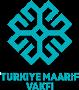 turkiye_maarif_vakfi_logo