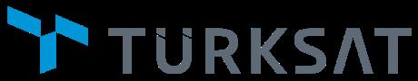 turksat_logo
