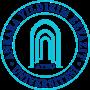 yildirim_bayezid_uni_logo