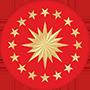 cb-logo-ikonik
