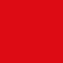 Sağlık_Bakanlığı_yeni_logo90x90